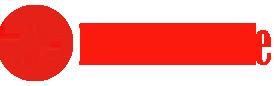 Xem Phim Sexplanations cấp ba 2019 - Phim Youtube JAV Thái, Nhật, Hàn, Mỹ